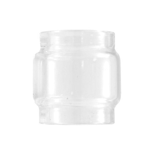 Smok TFV8 Baby V2 Bulb Replacement Tank