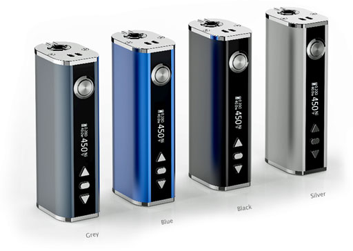 Eleaf iStick TC40W 2600mAh Kit