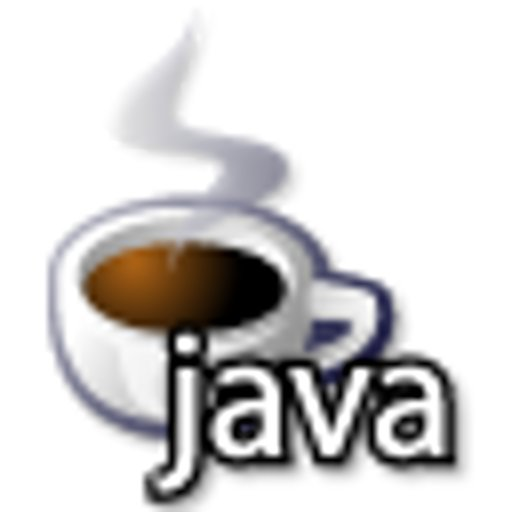 Java Junior Zero